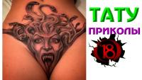 porno-v-dostupnom-prosmotre-bez-skachivaniya