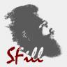 SFill