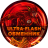 ultra_flash
