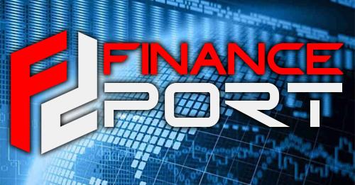 financeport.me